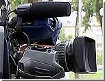 Телевидение Бендер в эфире вот уже 10 лет