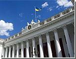 Власти Грузии и Украины опровергли заявления о побратимстве Одессы с Батуми