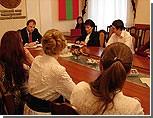 Приднестровский спикер встретился со студентами, обучающимися в России