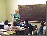 """Во львовских школах проводят уроки """"антикоррупции"""""""