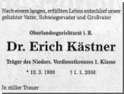 В Германии скончался последний ветеран Первой мировой войны