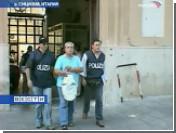 Сицилийских мафиози приговорили к 400 годам тюрьмы