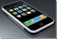 Аналитики: Каждый четвертый iPhone пиратский