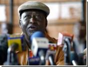 Лидер кенийской оппозиции сообщил о семи новых жертвах беспорядков