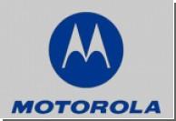 Motorola: Назад в 2004-й?