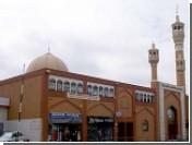 Правительство Великобритании переименовало исламский терроризм