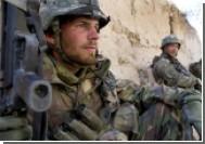 Талибы убили двух голландских солдат в афганской провинции Урузган