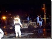 В салоне сотовой связи турецкого города Малатья произошел взрыв