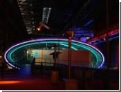 В Таиланде запретят курение в ночных клубах