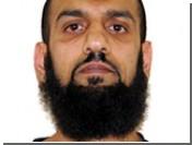 Бирмингемские террористы признались в подготовке убийства солдата
