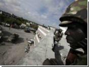 В Сомали похищены два ливийских дипломата