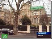 Лондон готовится выслать десятки российских дипломатов