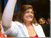 В Парагвае выдвинули первую женщину-кандидата в президенты