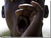 """Кенийские """"оранжевые"""" потребовали """"третьего тура"""" президентских выборов"""