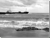 Пропали российские моряки