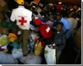 В результате массовых беспорядков в Кении погибли около тысячи человек