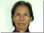 Во Вьетнаме 75-летняя учительница награждена за борьбу со взятками