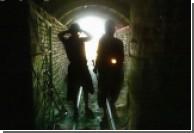 В шахте на Донетчине произошел взрыв, погибли 2 горняка