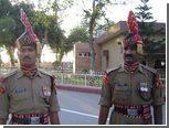 В Индии похищены реликвии правителей Хайдарабада