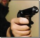 Мужчина застрелил жену и повесился