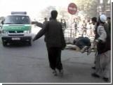 В Афганистане неизвестные убили муллу