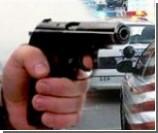 В США преступник открыл огонь в продуктовом магазине