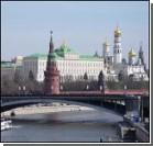 Взрыв в центре Москвы: обычное хулиганство?