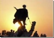 Бедуины напали на египетских пограничников