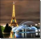 """""""Аль-Каида"""" готовит десять терактов в Париже!"""