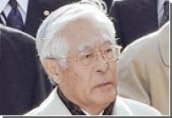 Экс-главу Mitsubishi приговорили к тюремному заключению