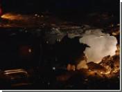 Контрабандисты прорыли 5 тоннелей из Египта в сектор Газа