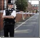 Полицейский убил свою тещу, а затем свел счеты с жизнью