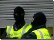 В Испании задержана группа подозреваемых в терроризме