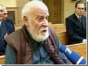 В Литве за геноцид осуждены два 76-летних мужчины