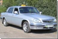 В Запорожской области пассажиры напали на таксиста