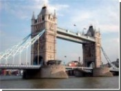 Житель Лондона признан виновным в подготовке терактов