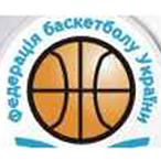 «Николаев» вытесняет «Одессу» из восьмерки