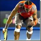 Australian Open: день первый, мужчины
