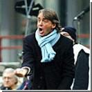 МАНЧИНИ: «Нам нужен Роналдиньо»