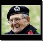 Скончался последний ветеран двух мировых войн