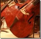 """""""Синдром мошонки виолончелиста"""" – всего лишь красивый вымысел"""