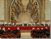 Патриарху надлежит быть... молитвенником? / Каким Церковь желает видеть своего патриарха