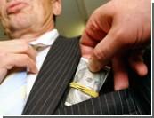 Борьба с борьбою борется… / Как нельзя и как можно остановить коррупцию