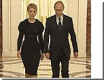 Артемий Троицкий: Юлия Тимошенко и Владимир Путин соотносятся примерно так же, как певица Мадонна и Дима Билан