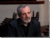 Римас Туминас: «Желаю большего, чем могу сделать…» / О Лановом и Этуше, Путине и Медведеве, Шекспире и Чехове, русофобии и поиске иных миров