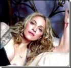 Мадонна вернется в Европу