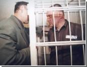 Адвокат не выпустил Буданова из колонии / Беспрецедентный случай в российской юстиции