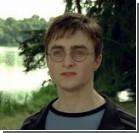 """Финансовый кризис ударил и по """"Гарри Поттеру"""""""