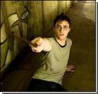 Начались съемки последней части Гарри Поттера