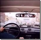Как водить машину, чтобы сэкономить бензин